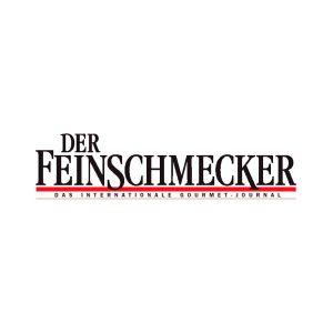 1200x1200-Feinschmecker-1200x480