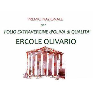 ercole olivario 1