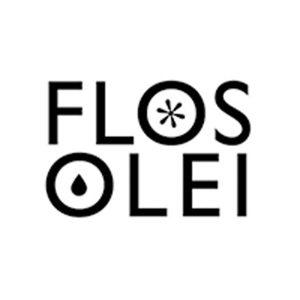 flos-olei-200