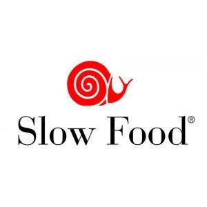 slow-food-750x379